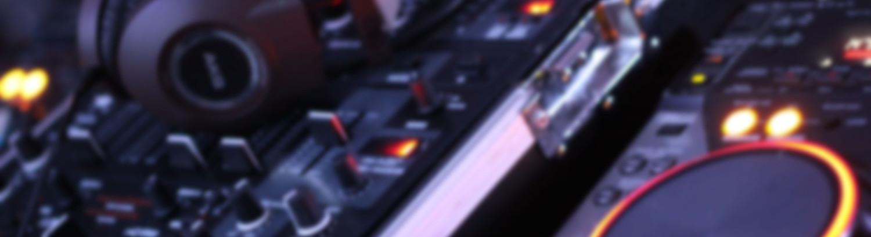 DJ na stužkovú | DJ na svadbu